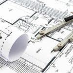 Проект планировки и застройки центра столицы