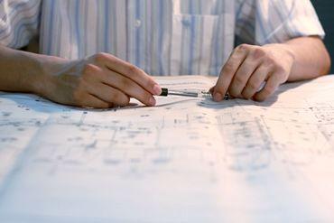 Разрозненное планирование и проектирование