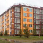 Кто в Петербурге быстрее всех строит