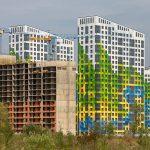 Планировки решают всё: ищем квартиру для жизни