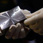 Пробивной металл: палладий сыграет на руку России