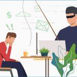 Кликджекинг, или Как маркетологи выуживают из Сети телефоны покупателей