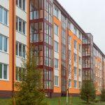 Время первых, или Почему квартиры на нижнем этаже интересны покупателям