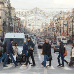 Где в Петербурге найти дом по цене квартиры