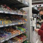 Не в шоколаде: как кондитеры переживают кризис