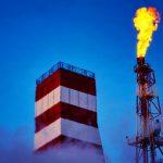 Нефтяники выдохнули: Москва и Эр-Рияд поделили добычу