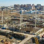Новостройки у «Московской» – шанс для инвестора