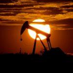 Рекордное падение: в ОПЕК оценили перспективы спроса на нефть
