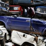 Утильсбор отложен: российским автозаводам дали отсрочку