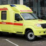 Антивирусные машины: автокомпании представили новинки против эпидемии