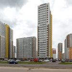 Карантин толкает цены вверх, или Как сегодня выглядит десятка самых недорогих квартир в новостройках