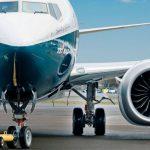 Лег на крыло: Boeing возобновил выпуск 737 MAX