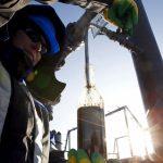 Медленный рост: российская нефть укрепляет позиции