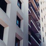Апарт-отели кризис проверит на прочность