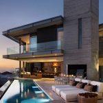 Операции с недвижимостью на Кипре