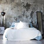 Как создать приятный и гармоничный интерьер в съемной квартире