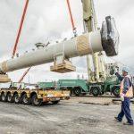 Спасти «Северный поток — 2»: Германия ответит США санкциями