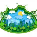 Топ-7 самых экологичных ЖК, сдающихся в этом году