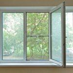 Пластиковые окна: особенности правильного выбора