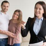 Как найти то самое жилье: семь советов психолога