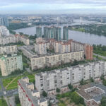 Что можно купить в Петербурге за три миллиона рублей