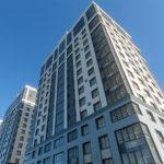 С начала года цена некоторых квартир в петербургских новостройках увеличилась на 25%