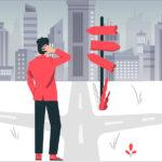 Трудности выбора квартиры на петербургской вторичке
