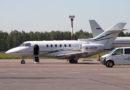 Как аэропорт в Левашово изменит север Петербурга