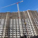 Недоступное жилье: Ленобласть уводит покупателя из Петербурга