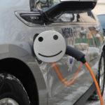 Удар током: Узбекистан переводит транспорт на электричество