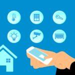 Умный дом: преимущества новых технологий