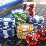 Основные достоинства игровых автоматов в онлайн-казино Вулкан
