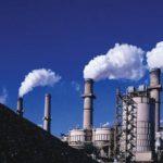 Промышленные прогнозы и переработка отходов в сплавы свинца