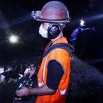 Цифровой рудник: как 3D меняет жизнь в шахте