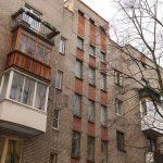 Грозят ли Петербургу балконные войны