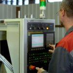 Испытание на прочность: как проверяют сталь и бетон