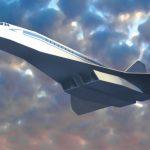 Лайнер для богачей: зачем России сверхзвуковой самолет