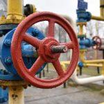 СПГ на продажу: как Польша выдавливает российский газ