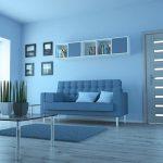 Топ-5 вопросов по недвижимости