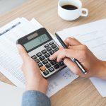 Узнайте, надо ли вам платить налог при продаже квартиры!