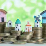 В какую недвижимость выгодно инвестировать?