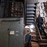Лифтовую отрасль в России спасет новая «сила»