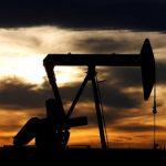 «Шоковый сценарий»: нефть удивила Минэнерго