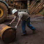 Вернулись на 18 лет назад: нефть обновила антирекорд