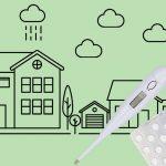Что произойдет с рынком недвижимости из-за пандемии