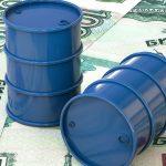 Доплата за нефть: экспортные цены марки Urals стали отрицательными