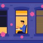 Как коронавирус изменил рынок недвижимости