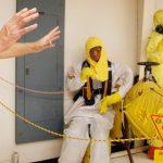 «Мы не должны притворяться»: США начинают новую ядерную гонку