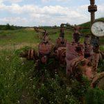 Пандемия убытков: вслед за нефтью Россия теряет газовые доходы