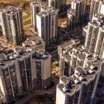 Почему инвесторы стали выбирать готовое жилье